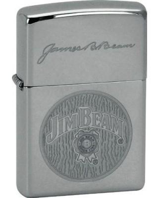 Zippo Jim Beam 22037