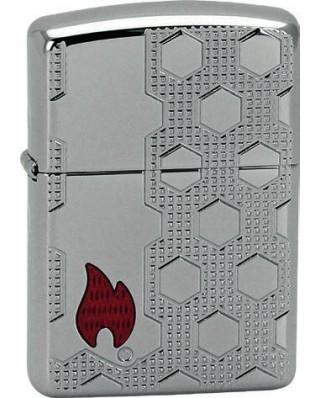 Zippo Armor Flame 22041