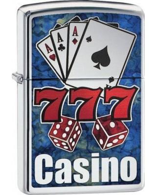 Zippo Casino 22043