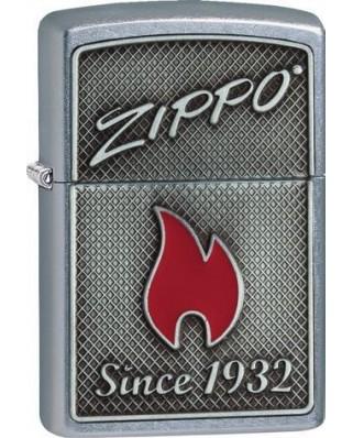 Zippo Flame 25488