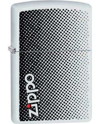 Zippo Logo 26056
