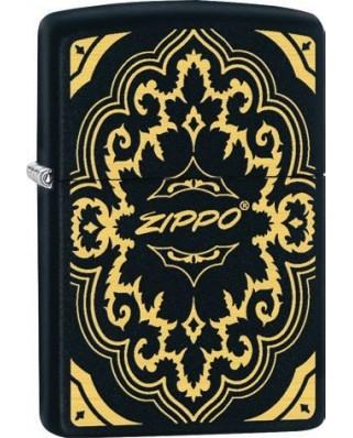 Zippo Pattern 26058