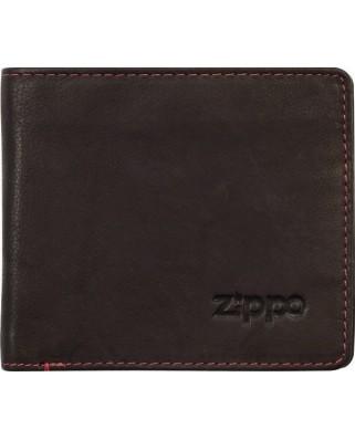 Zippo Peňaženka 44100