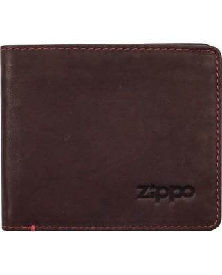 Zippo Peňaženka 44101