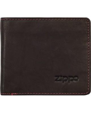 Zippo Peňaženka 44102