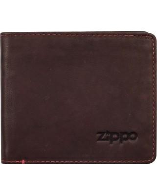 Zippo Peňaženka 44103