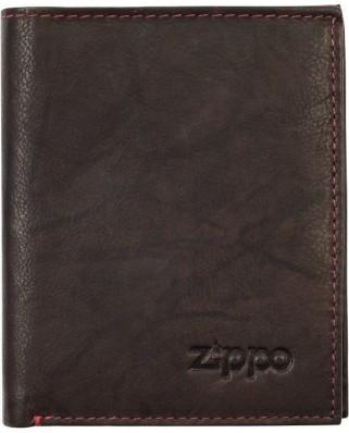 Zippo Peňaženka 44105