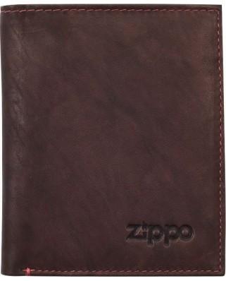 Zippo Peňaženka 44106