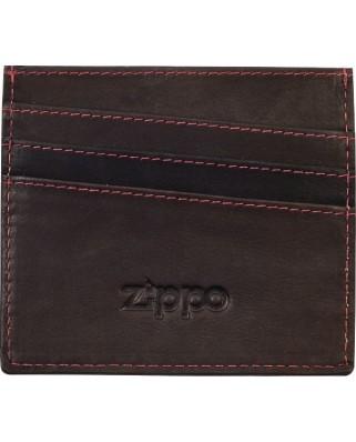 Zippo puzdro na platobné karty 44109