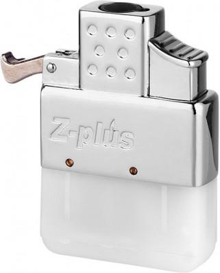 Remo Plynová vložka do Zippa Z-Plus