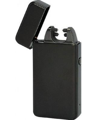 Plazmový zapaľovač Double Arc - čierna