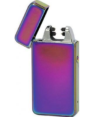 Plazmový zapaľovač Double Arc - fialová