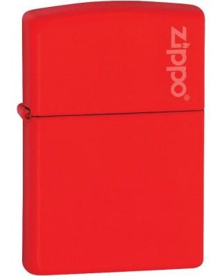 Zippo zapaľovač No. 26096