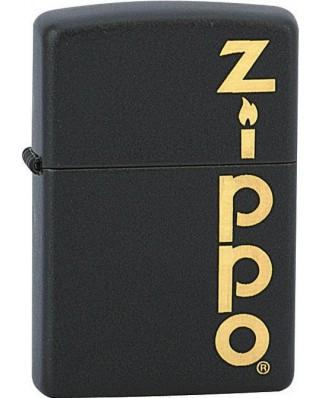 Zippo zapaľovač No. 26293