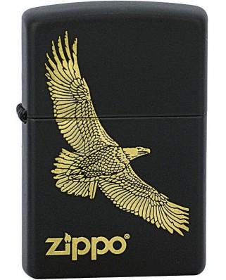 Zippo zapaľovač No. 26320