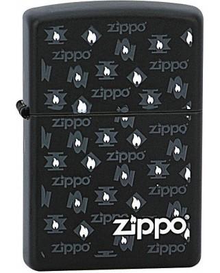Zippo zapaľovač No. 26322