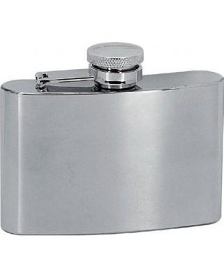 Classic Pocket Ploskačka