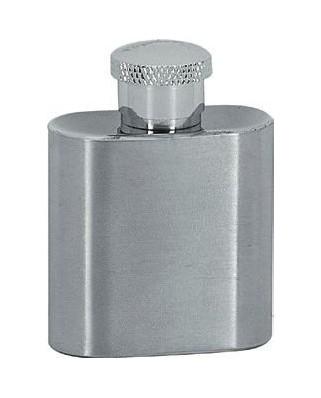 Ploskačka Pocket 30 ml