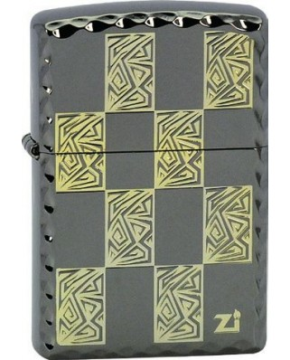 Zippo Block 28144