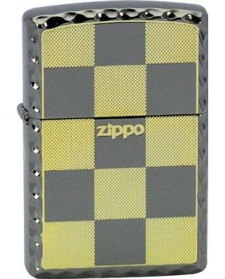 Zippo Block 28145