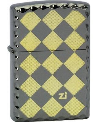 Zippo Blocks 28146