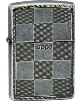 Zippo Block 28147