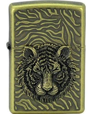 Zippo Tiger Eye 28151