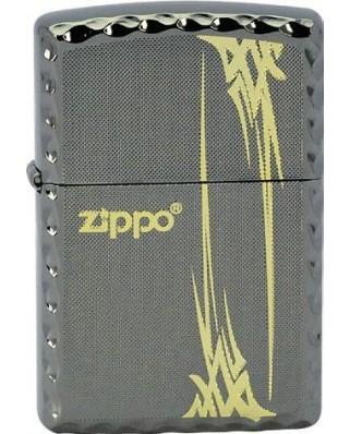 Zippo Tribal 28152
