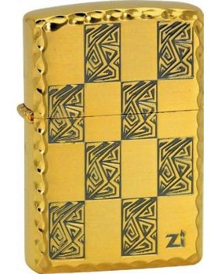 Zippo Blocks 28165