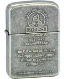 Zippo History 28172