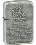 Zippo History 28173