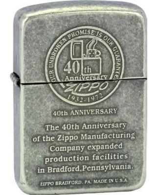 Zippo History 28174