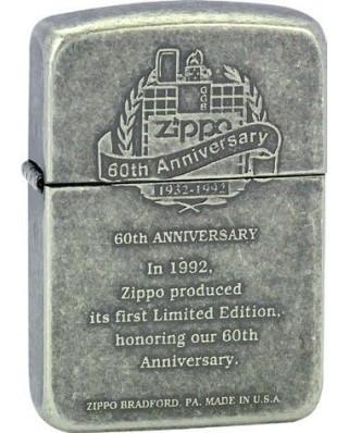 Zippo History 28176