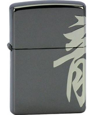 Zippo Dragon 28177