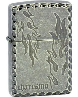 Zippo Charisma 28178