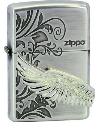 Zippo Forever Wing 28184