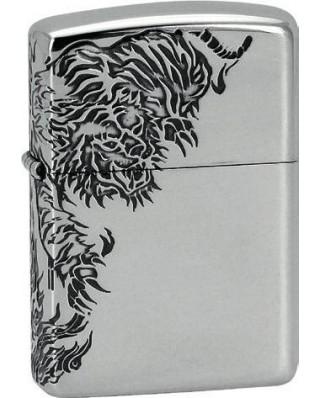 Zippo Tiger 28198