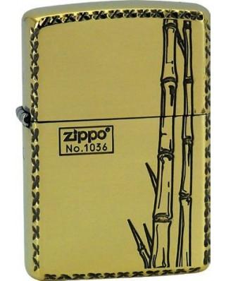 Zippo Bamboo 28200