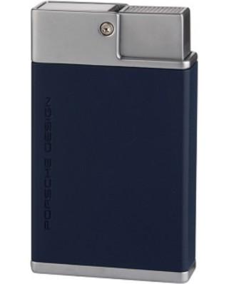 Porsche Design zapaľovač P3631 - modrá