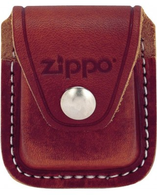 Zippo kapsička No. 17002