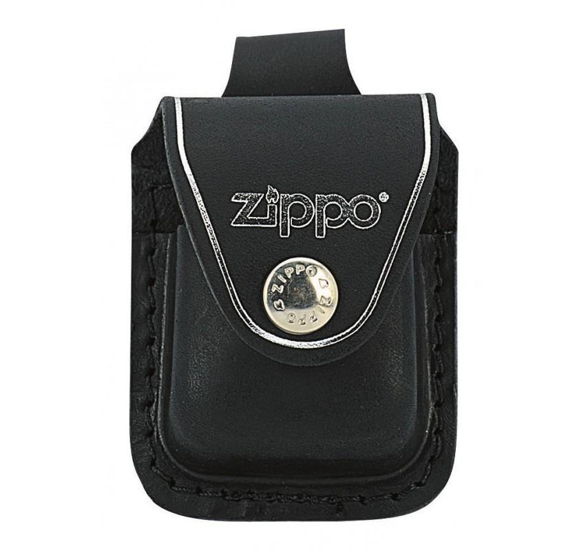 Zippo kapsička No. 17005