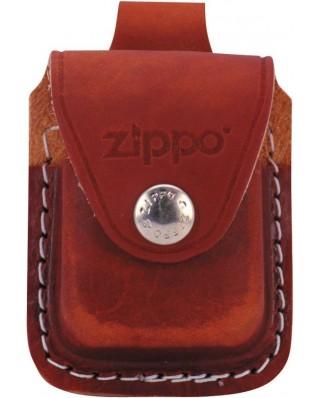 Zippo kožené puzdro 17004