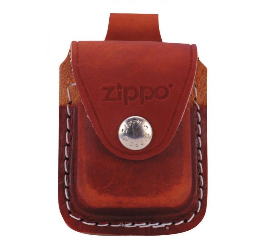 Zippo kapsička No. 17004