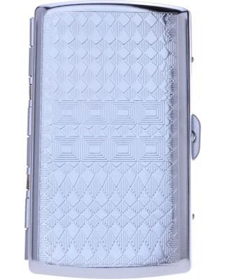 IQOS tabatierka Pattern