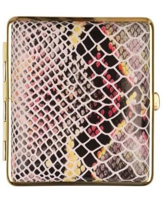 Kožená Tabatierka Vom Hofe 605705