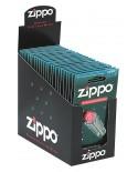 Zippo kamienky do zapaľovačov 6ks