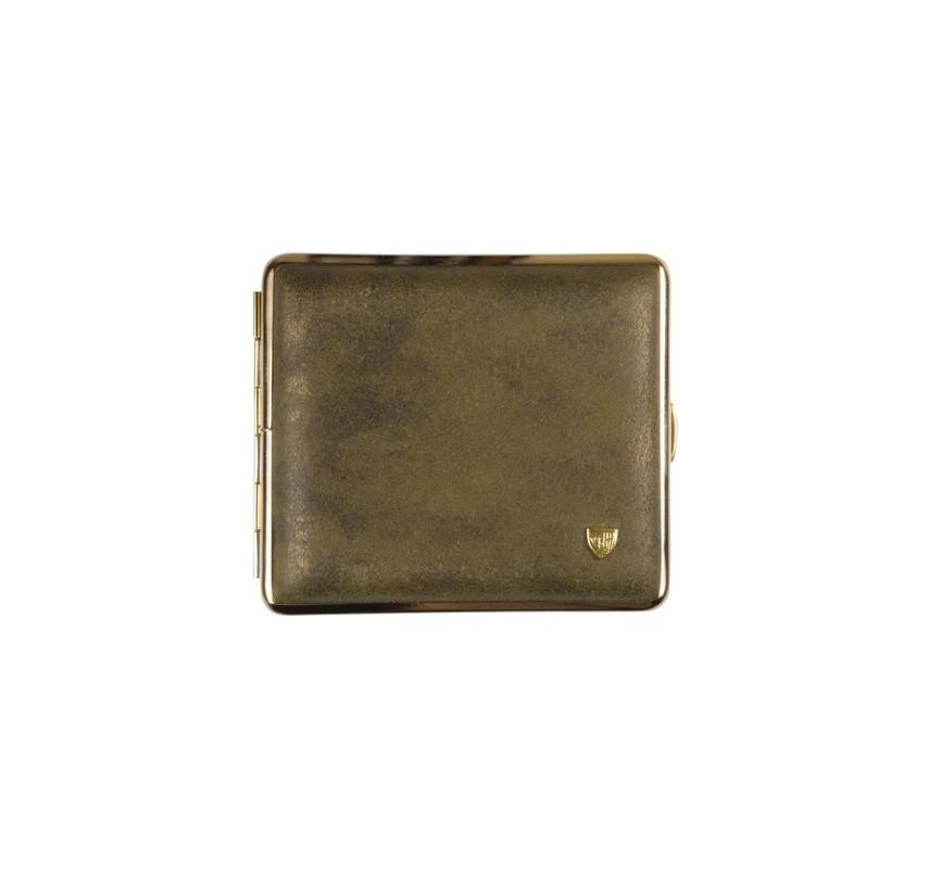 Kožená Tabatierka Vom Hofe 605625