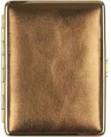 Kožená Tabatierka Vom Hofe 612952