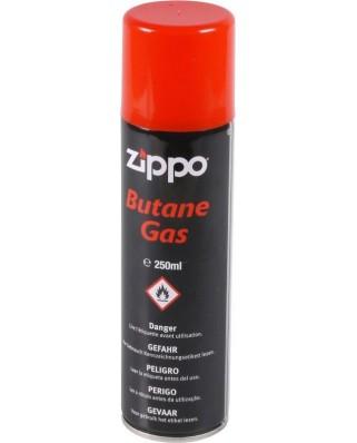 Zippo Plyn 250ml 10012