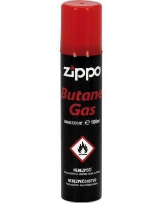 Zippo plyn do zapaľovačov